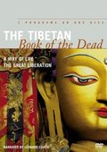 The Tibetan Book of the Dead: The Great Liberation 海报