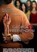 George's Intervention 海报