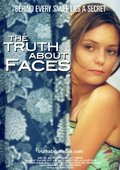 The Truth About Faces 海报