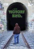 Victory Blvd 海报