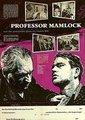 马姆洛克教授