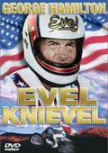 Evel Knievel 海报