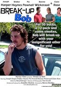 Break-up Bob 海报