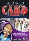 擬真紙牌游戲集