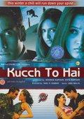 Kucch To Hai 海报