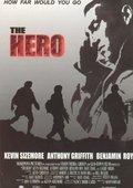 The Hero 海报