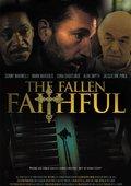 The Fallen Faithful 海报