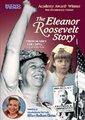 埃莉诺·罗斯福的故事