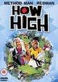 High到哈佛