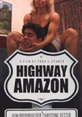 Highway Amazon 海报