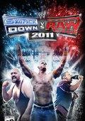美國職業摔角聯盟2011