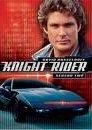 Knight Rider 海报