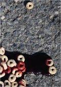 Inertia 海报