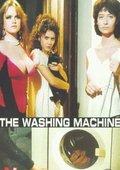 The Washing Machine 海报