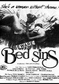 Bed Sins 海报