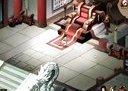 视频: 《仙侠道》视频录制-17