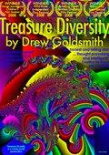 Treasure Diversity 海报