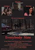 Everybody Sins 海报
