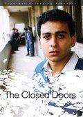 Closed Doors 海报
