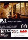 Bus 海报
