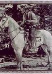 The Phantom Horseman 海报