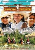 Arizona Summer 海报