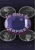 El mundo de los vampiros 海报