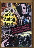 Castle of the Living Dead 海报