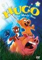 Jungledyret 2 - den store filmhelt