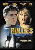Bullies 海报