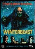 Winterbeast 海报
