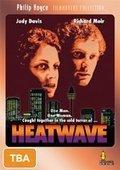 Heatwave 海报