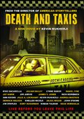 Death and Taxis 海报