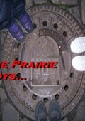 The Prairie Boys 海报