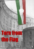 Torn from the Flag: A Film by Klaudia Kovacs 海报