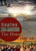 Naples: The History 海报