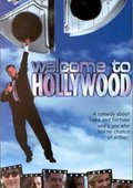 Welcome to Hollywood 海报