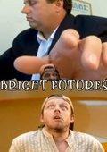 Bright Futures 海报