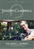 The Hero's Journey: The World of Joseph Campbell 海报