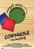 Cornhole: The Movie 海报