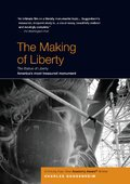 The Making of Liberty 海报