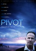 Pivot 海报