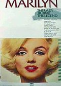 Marilyn Monroe: Beyond the Legend 海报