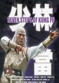 Kung Fu of Seven Steps 海报