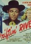 Driftin' River 海报