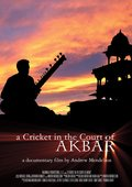 A Cricket in the Court of Akbar 海报
