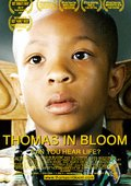 Thomas in Bloom 海报