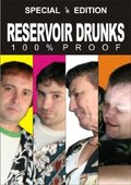 Reservoir Drunks 海报