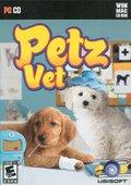 宠物情缘:宠物医生 海报