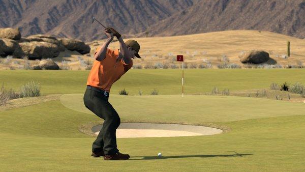 您的位置: 电驴大全 游戏 pc 高尔夫俱乐部 图片 > 查看图片 关注更新